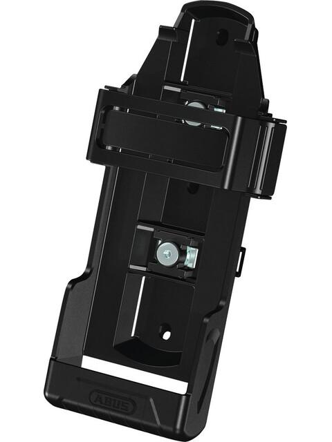 ABUS SH 6000/120 Bordo Big - negro